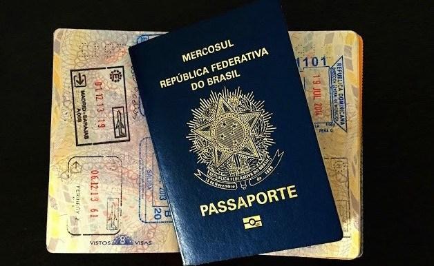 Dicas para passar pela imigração na Europa 33fabc6b313