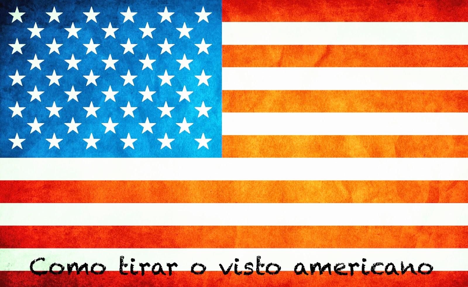 d024c05179 Visto americano  visto de turismo em família